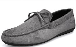 $enCountryForm.capitalKeyWord Australia - 2018 19 Wholesale and Retail Summer fringed men leisure shoes tips leather shoes Block style men's shoes simple black US5-11