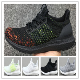 $enCountryForm.capitalKeyWord Australia - cheap ub 4.0 designer shoes knit white black fashion UB 4.0 women running shoes tennis trainers sneakers men sport shoes jogging hiking hot