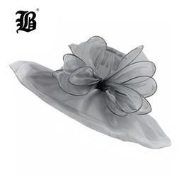 7ce4282022ae8 Shop Wedding Wide Brim Women Hats UK | Wedding Wide Brim Women Hats ...