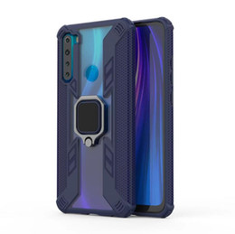 Wholesale redmi note 8 resale online - For Xiaomi Redmi Note Case Fashion Loop Luxury Slim Hot Sticker Plastic TPU Cover Case For Xiaomi Redmi Note
