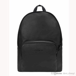 Chinese  5A New luxury fashion designer Backpack Global Limited Edition copy Apollo Rainbdesigner luxury handbags purses leather High-capacity:M43408 manufacturers