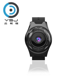 $enCountryForm.capitalKeyWord Australia - 2019 new wireless WiFi mini camera 4K HD ultra-strong night vision camera equipped with motion strap strong magnetic suction 160-degree lens