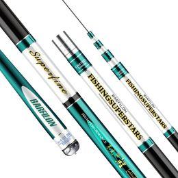 $enCountryForm.capitalKeyWord Australia - High Carbon Carp Fishing Rod Ultra-light Ultra-hard Taiwan Fishing Olta Competition Pole Herring Cane Vara De Pesca