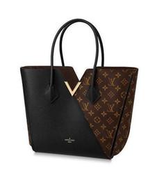 $enCountryForm.capitalKeyWord NZ - M40460 Kimono Women Handbags Iconic Bags Top Handles Shoulder Bags Totes Cross Body Bag Clutches Evening