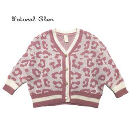 014e7db19 Sweater Winter Korea Australia