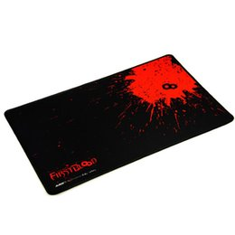 Mouse Pads Maiyaca 30x25cm Diy Custom Anime Gaming Mouse Pad Mat Soft Mousepad Customized Made Internet Bar Wholesale Drop Shipping Good Taste Mouse & Keyboards