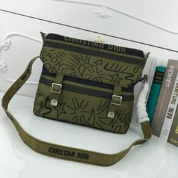 Band Belts UK - huweifeng6 Top New messenger bag Women Handbag M192728 Handles Shoulder Bags Crossbody Belt Boston Bags Totes Mini Bag Clutches Exotics