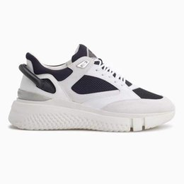 Wholesale 2019 19SS Triple S Strike Sneakers, Uomo Donna Old Daddy Scarpe casual Lacci in mesh Sneaker oversize Strike unisex