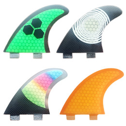 8e974ec42c Surf Fcs Fins NZ | Buy New Surf Fcs Fins Online from Best Sellers ...