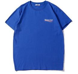 $enCountryForm.capitalKeyWord UK - 5color 2019 New Men T shirt Brand BB MODE logo Letter Printed T-shirt Short Sleeve Men women Hip Hop Street Style Tops Tee Shirt Homme