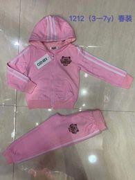 innovative design 9a7d3 c3f61 Korean Baby Wear Sets Online Großhandel Vertriebspartner ...