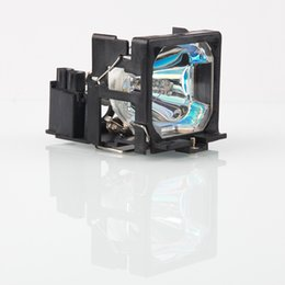 $enCountryForm.capitalKeyWord Australia - Huaute Projector Lamp Module LMP-C160 for Sony VPL-CX11 from China Manufacturer