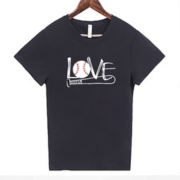 $enCountryForm.capitalKeyWord Australia - Gold Vintage Tempting Womens Clothing 90s Most Love Womens Clothing T Shirt Sleeve To Ps Summer Gifts White and Black