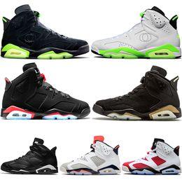 En Shoes Jordan Gros Ligne Distributeurs Infrared RjS3cA5q4L
