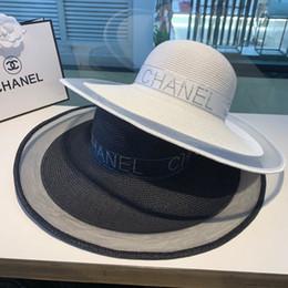 flat brim panel hats 2019 - Hot Tweed herringbone Cap Hat Mens Flat Panel Baker Hot Item discount flat brim panel hats