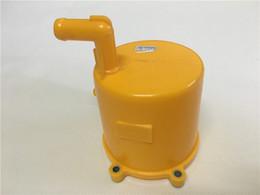 Toptan satış MAZDA 3 BK MAZDA 5 07 CR 10 CW BBM4-32-68Z için Güç Direksiyon Pompası Yağ Tankı Rezervuar