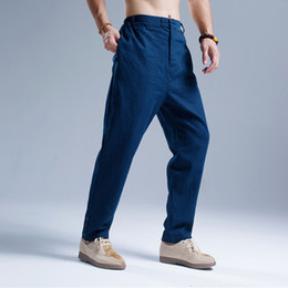 Double Pleated Trousers Australia New Featured Double Pleated