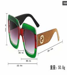 Cateye Sun Glasses Australia - 2019 New Fashion 1854 Luxury Sun Glasses popular brand designer cateye sunglasses for women High Quality shade goggle eyewear 4clour