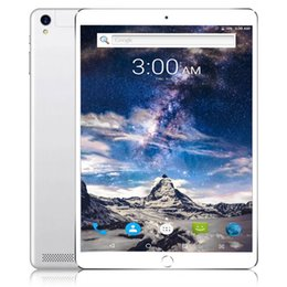 TableT pc gsm online shopping - CARBAYTA Inch MediaTek Octa Core IPS G RAM G ROM Cellular SIM Phone Tablet PC G WCDMA G GSM GPS WIFI Android P80
