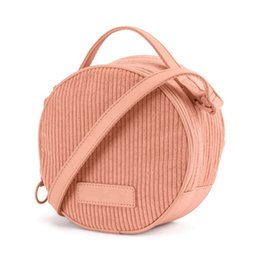 172cae0b9a98 2017 handbags New Prime Time Archive Corduroy Designer Bags Womens Designer  Luxury Crossbody Bags Female Shoulder