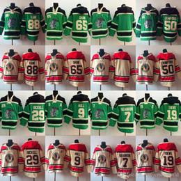 f83652d93 88 Patrick Kane Chicago Blackhawks Jersey 19 Jonathan Toews 65 Andrew Shaw  9 Hull 50 Corey Crawford 7 Brent Seab Hoodies Jerseys Sweatshirts