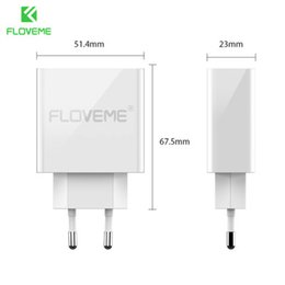 $enCountryForm.capitalKeyWord Australia - QC 3.0 Quick Charge 3 USB Fast Charge Travel Charger Adapter Fast Wall Charger for Samsung S9 Xiaomi Huawei
