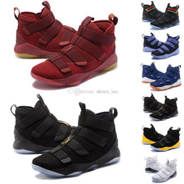 9ffc2a15cc Cheap Shoes For Sale Free Shipping Australia | New Featured Cheap ...