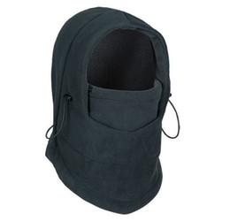 $enCountryForm.capitalKeyWord UK - winter warm Fleece beanies hats for kids skull bandana neck warmer balaclava ski snowboard face mask,Wargame Special Forces Mask