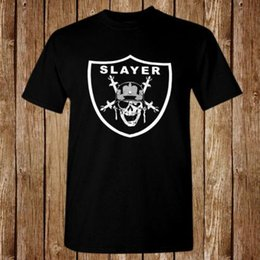 mens designer t shirts shirt Slayer Nuclear Explosion Imploser Diabolus Size  S-5XL T-shirt 227b816cbcdf