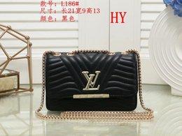$enCountryForm.capitalKeyWord Australia - Leather Luxury Handbags Women Bags Designer Famous Brands Women Shoulder Crossbody Messenger Bag Hand Bags 2019 Sac A Main