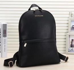 $enCountryForm.capitalKeyWord Australia - New Arrival Oil Leather Handbags for 665 Women Large Capacity Casual Female Bags Trunk Tote Shoulder Bag Ladies Big Crossbody Bags