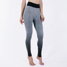 $enCountryForm.capitalKeyWord UK - Gym Leggings Yoga Pants Push Up Energy Seamless Leggings Women Gym Tight High Waist Yoga Sport Women Fitness Stretchy