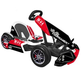 Kart Parts NZ | Buy New Kart Parts Online from Best Sellers | DHgate