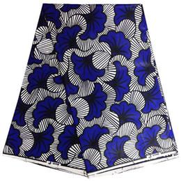 fe3866559f Dashiki miglior prezzo nigeriano africano ankara oro morbido nuova cera  stampa hollandais tessuto cera, materiale per abiti africano 100% cotone