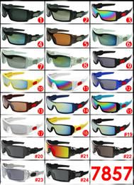094b60b19c 19 colores 2017 Gafas de sol populares Gafas de sol Gafas de montura grande  Gafas de sol de marca para hombres y mujeres