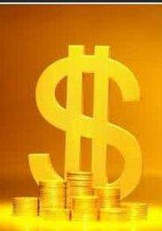 Discount vip link - VIP customer replenishment payment link VIP customer replenishment payment link