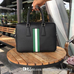 italy women bags 2019 - Handbag adarp Waist Italy bag Pack Panelled Pleated Quilted Trendy Leather Folds Women leisure school bag cheap italy wo