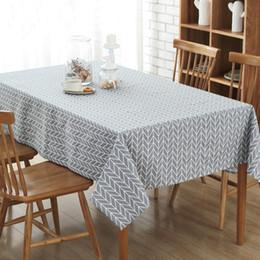 shop dot tablecloth uk dot tablecloth free delivery to uk dhgate uk rh uk dhgate com