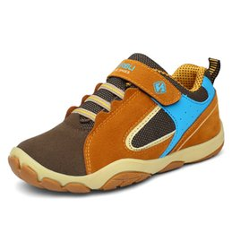 $enCountryForm.capitalKeyWord Australia - Boys Girls Sneakers Kids Tennis Running Hiking Shoes Breathable Slip Resistance Outdoor Walking Sports Shoes Fashion Casual Sneakers