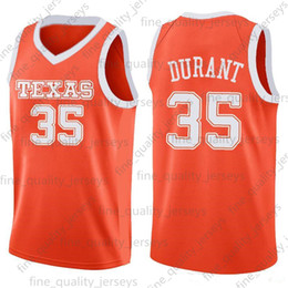 on sale cbb5d 00bee Durant Men Online Shopping | Kevin Durant Basketball Shoes ...