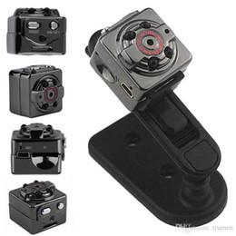 $enCountryForm.capitalKeyWord Australia - SQ8 Mini Camera HD Video 1080p DV DVR Mini Camera Camcorder Micro Cam Motion Detection With Infrared Night Vision
