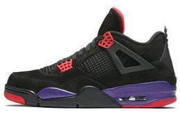 Star Canvas Shoe For Men Australia - wholesale 2019 Crazy Explosive PK Vegas Andrew Wiggins Basketball Shoes For Men High top Primeknit All Star Sports Trainer Sneakers 03