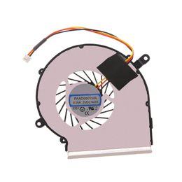 $enCountryForm.capitalKeyWord Australia - Laptop Gpu Cooling Fan For Msi Ge62 Ge72 Gl62 Gl72 Pe60 Pe70 Series Paad06015Sl