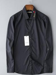$enCountryForm.capitalKeyWord Australia - Designer Jackets for Male Fashion Style Windbreakers Coat Long Sleeve free shipping
