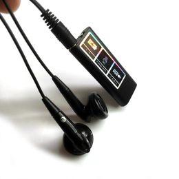 Mini Digital Audio Australia - Mini Dictaphone Global Smallest Professional Voice Recorder Digital Audio + MP3 Player + Flash Drive gravadorde voz SK892