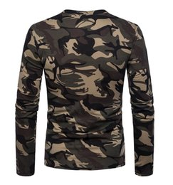 $enCountryForm.capitalKeyWord Australia - Mens Designer Hoodies and High-qualit Hoodies For Men camouflage sweater style and Mens classic style free shipping big size hot sale