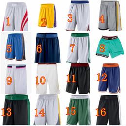 898f6764e5 Mens male city 2019 nueva temporada Pantalones cortos de baloncesto Use  movimiento ligero y transpirable verano