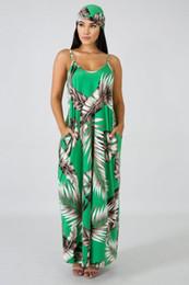 968f5b31fab1 abito lungo gonna di alta qualità del progettista delle donne vestito di un  pezzo vestito allentato di alta qualità sexy elegante di lusso del pannello  ...