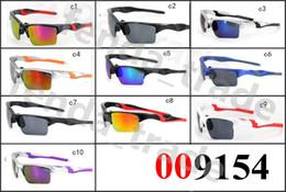 For bike eyewear online shopping - Factory Price New UV400 Cycling Glasses Bike Eyewear Sports Sunglasses Bicycle For Riding Fishing Cycling Eyewear Oculos