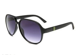 $enCountryForm.capitalKeyWord UK - High quality polarized lenses are leading the way in fashion 1065 sunglasses for both male and female brand designers with retro sports